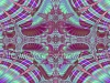 SF057-web