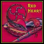red-heart-cover-sm